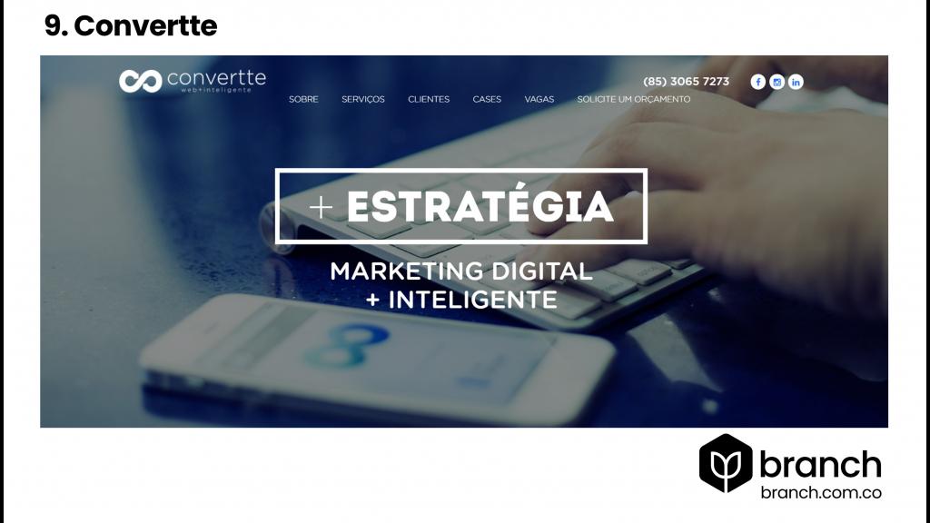 top-10-de-agencias-de-marketing-en-brasil-9