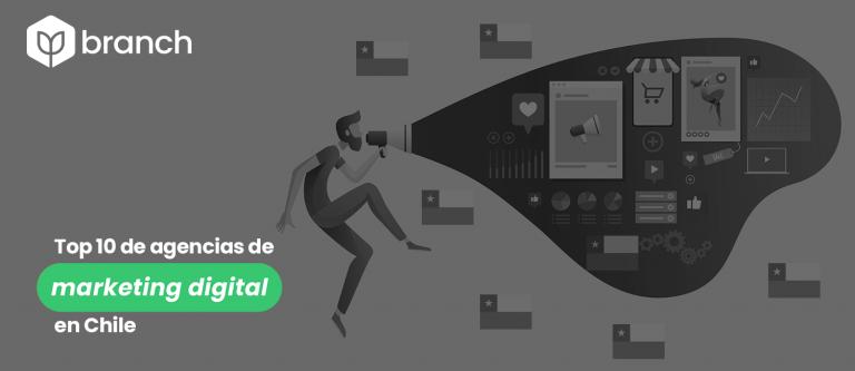 Top-10-de-agencias-de-marketing-digital-en-Chile