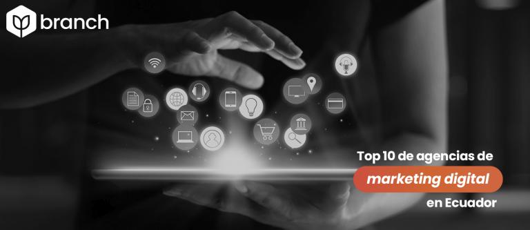 Top-10-de-agencias-de-marketing-digital-en-Ecuador