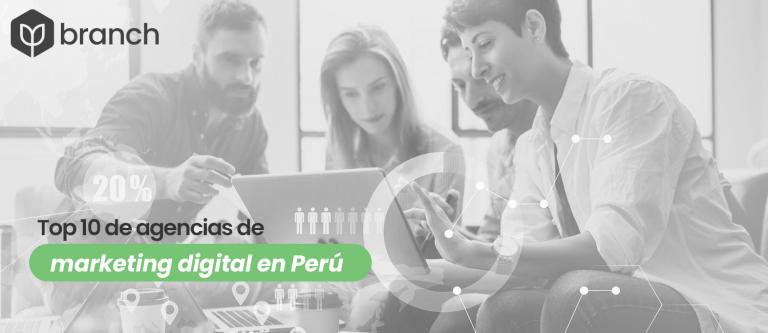 Top-10-de-agencias-de-marketing-digital-en-peru