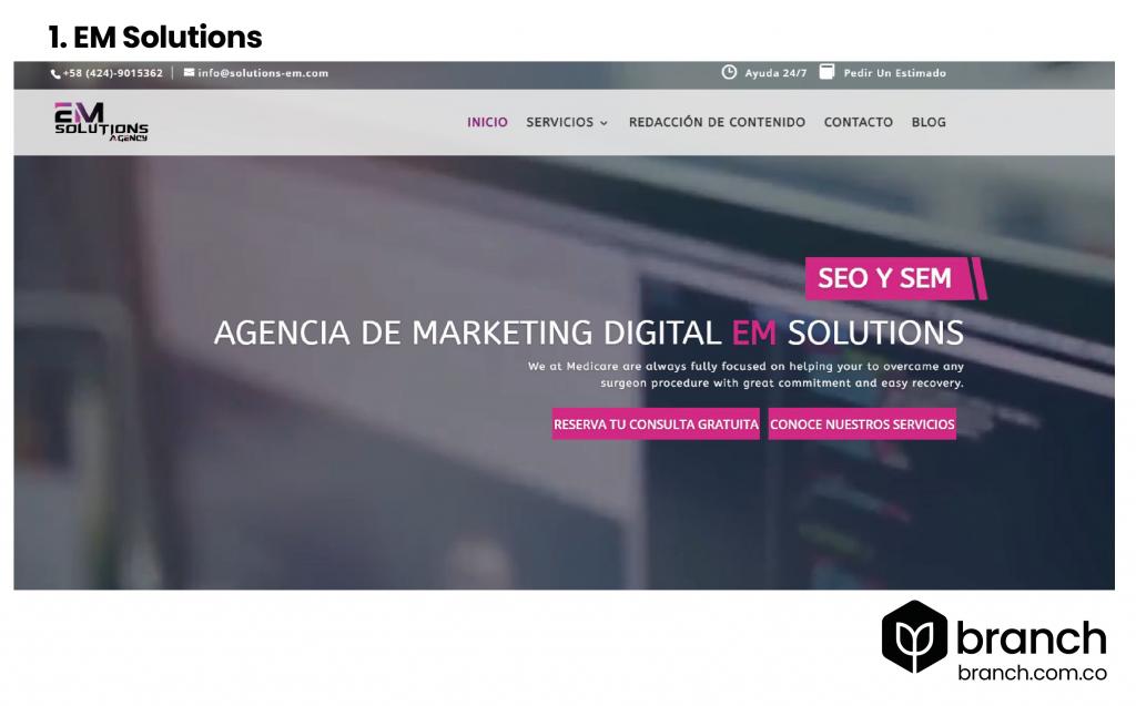 Top-10-de-agencias-de-marketing-digital-en-venezuela-01