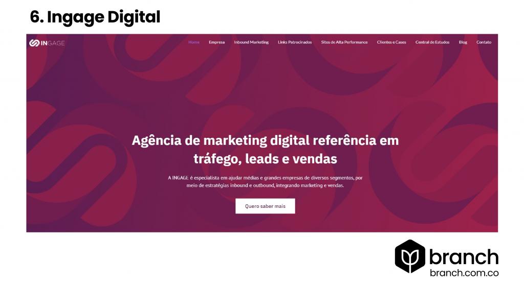 top-10-de-agencias-de-marketing-en-brasil-6