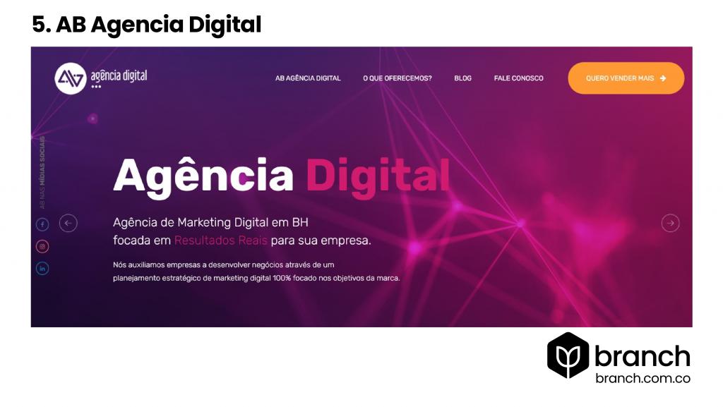 top-10-de-agencias-de-marketing-en-brasil-5