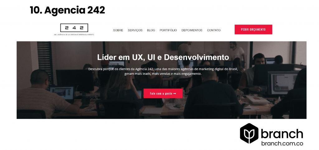 top-10-de-agencias-de-marketing-en-brasil-10