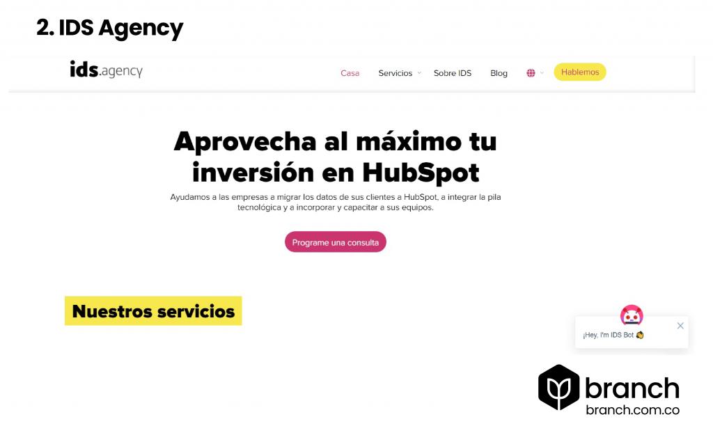 Top-agencias-chile-2