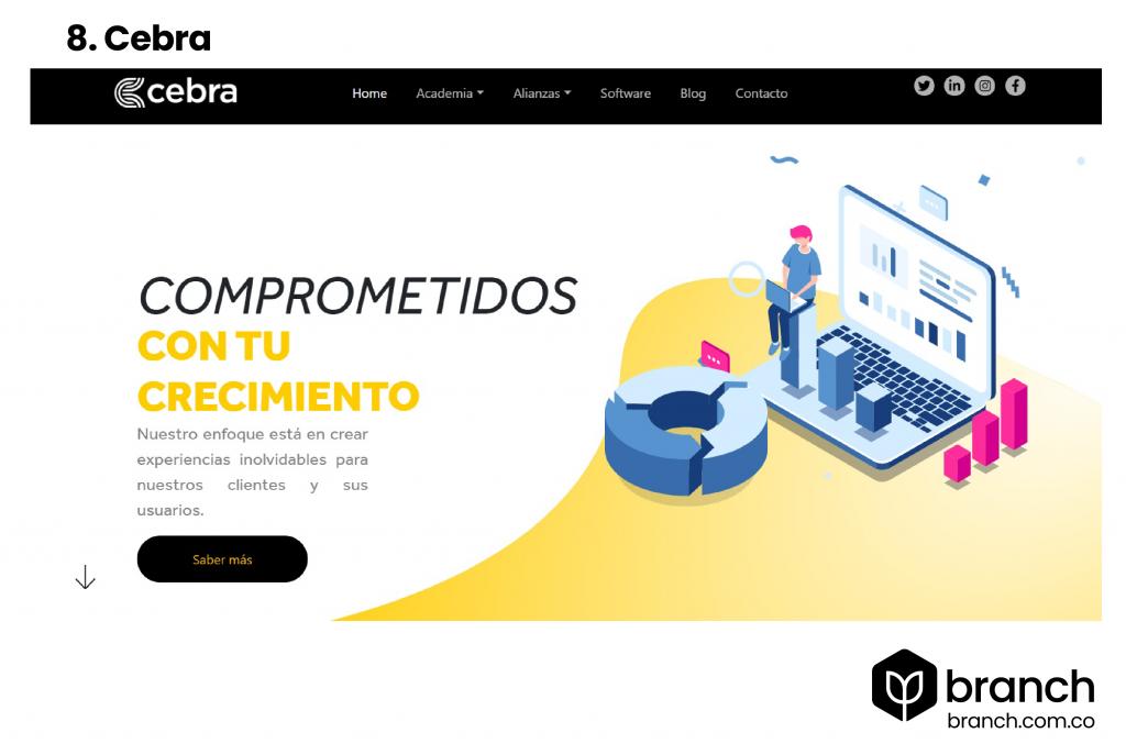 Top-agencias-chile-8