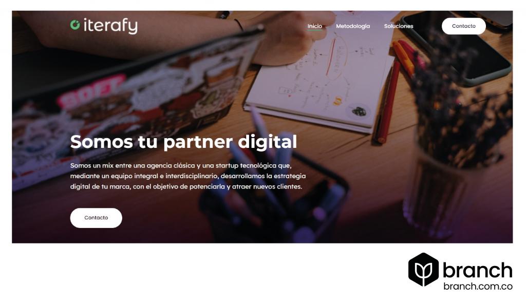 imagenes-Top-10-de-agencias-de-marketing-digital-en-argentina-iterafy