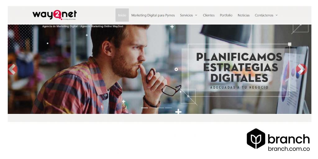 imagenes-Top-10-de-agencias-de-marketing-digital-en-argentina-way2net