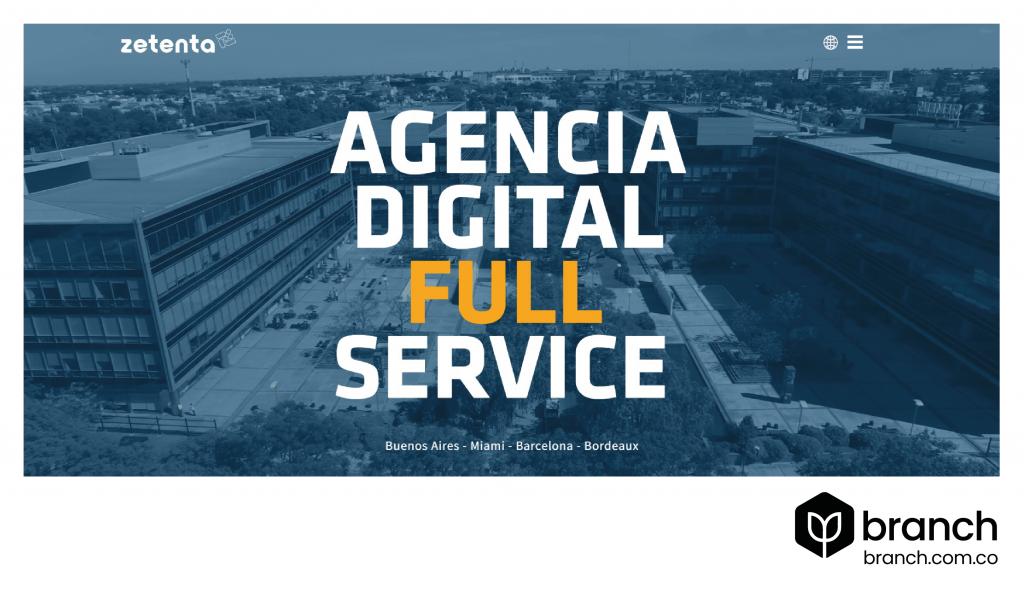 imagenes-Top-10-de-agencias-de-marketing-digital-en-argentina-zetenta