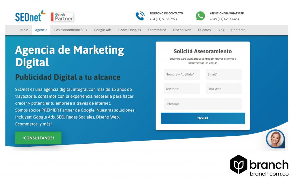 Seonet-Top-10-de-agencias-de-marketing-digital-en-argentina