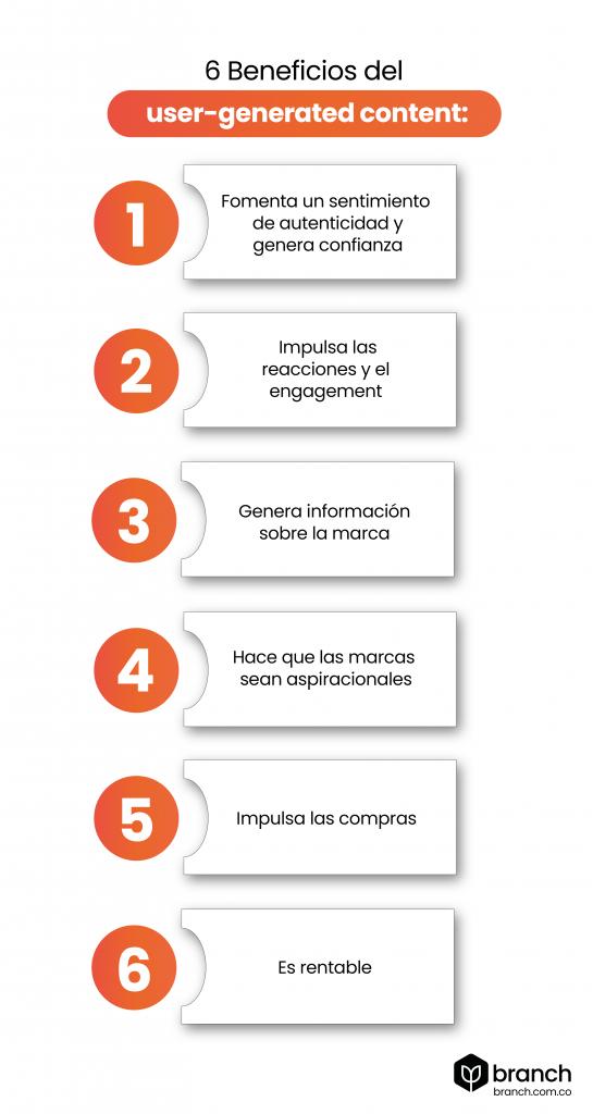 infografia-como-beneficiarse-del-User-generated-content
