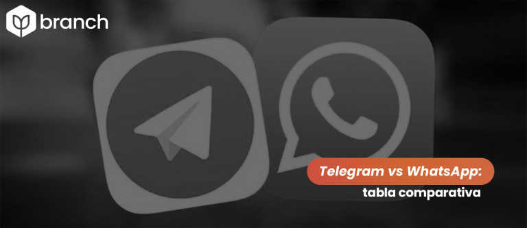 TELEGRAM-vs-whatsapp-tabla-comparativa