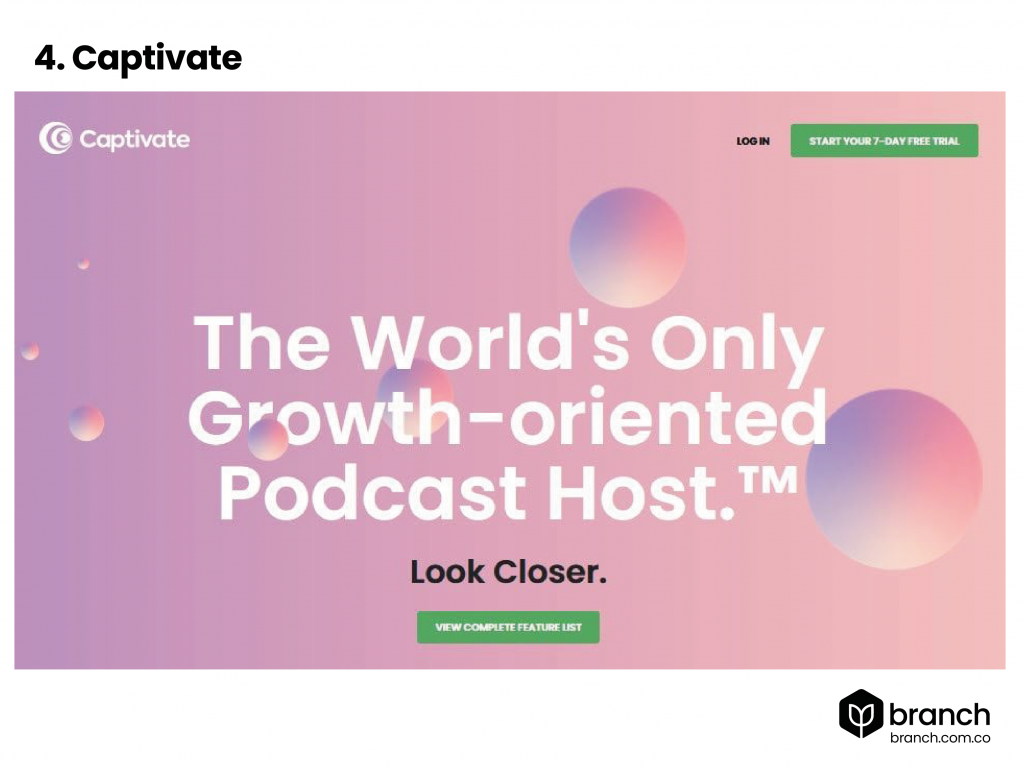 Captivate-top-10-de-plataformas-de-alojamiento-para-podcasts-en-2021