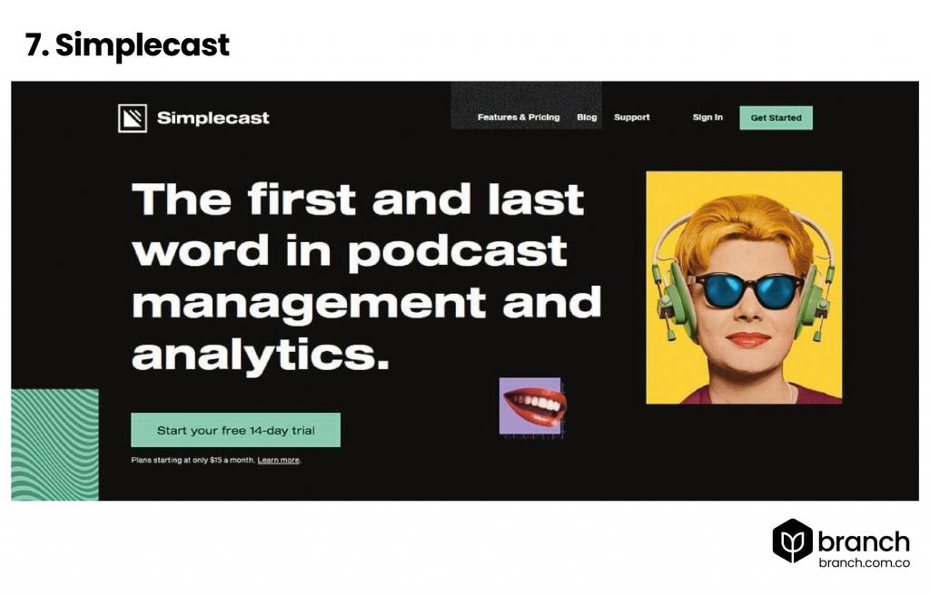 Simplecast-top-10-de-plataformas-de-alojamiento-para-podcasts-en-2021