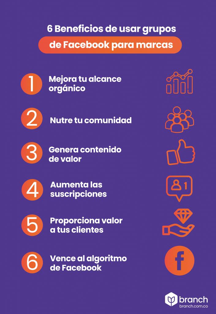 infografia-6-beneficios-de-usar-grupos-de-facebook-para-marcas