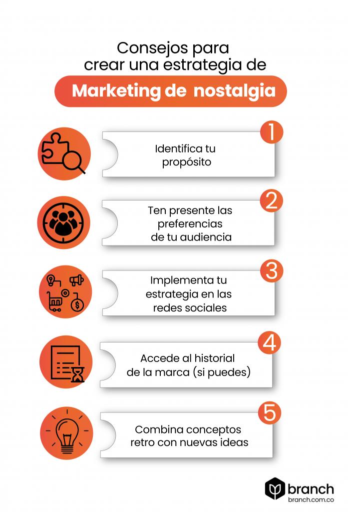 infografias-Consejos-para-crear-una-estrategia-de-marketing-de-nostalgia