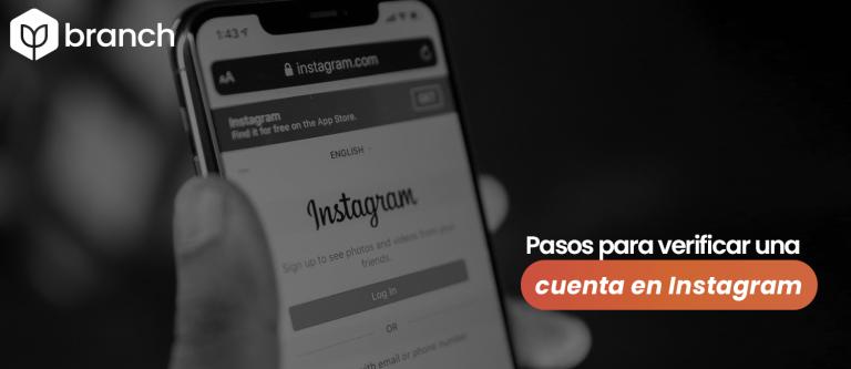 pasos-para-verificar-una-cuenta-en-instagram