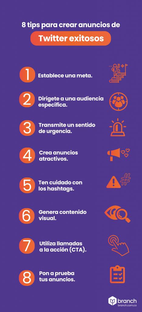 8-tips-para-crear-anuncios-de-Twitter-exitosos