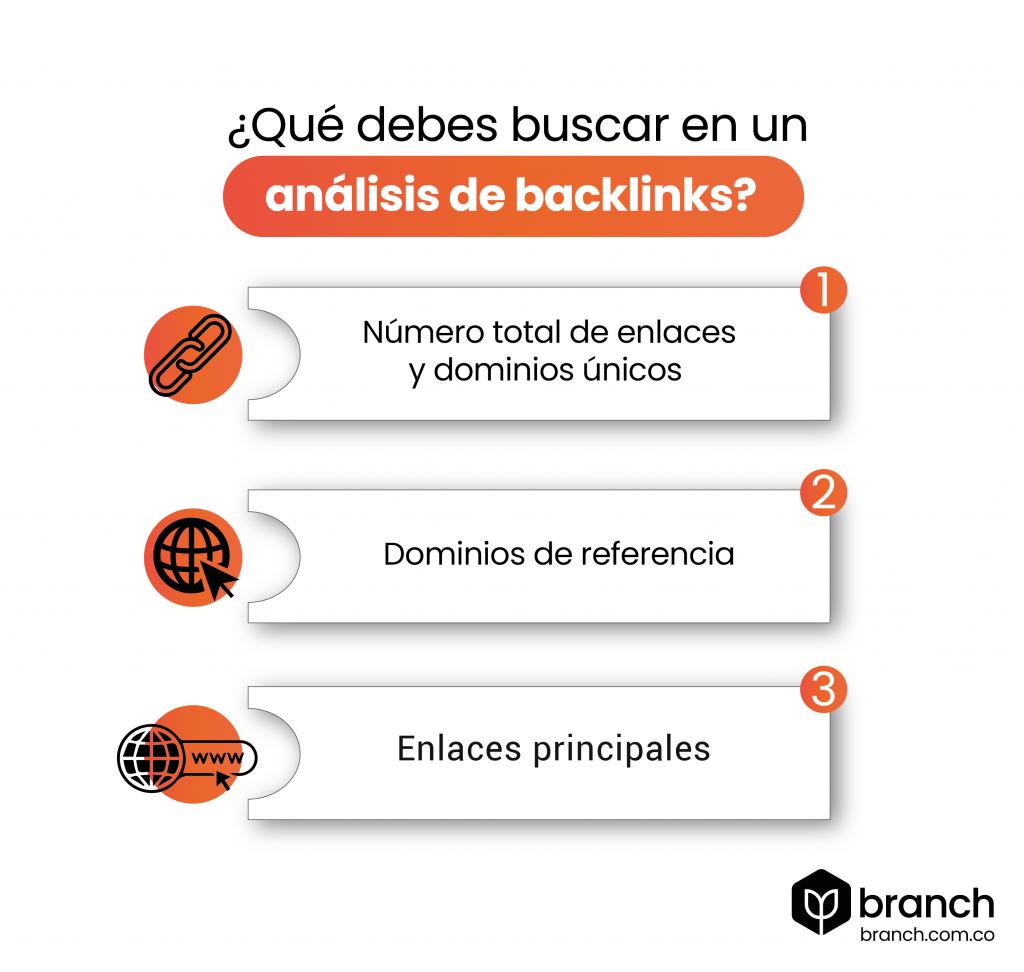 Que-debes-buscar-en-un-análisis-de-backlinks